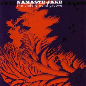 Namaste Jake 歌手頭像