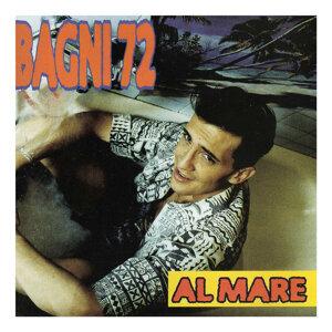 Bagni 72 歌手頭像