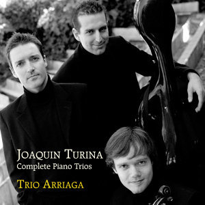 Trio Arriaga