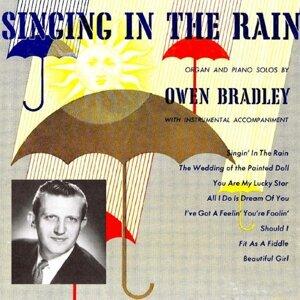 Owen Bradley 歌手頭像