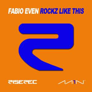Fabio Even 歌手頭像