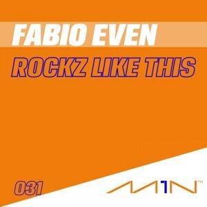 Fabio Even