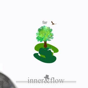 inner&flow 歌手頭像