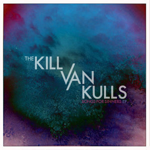 The Kill Van Kulls 歌手頭像