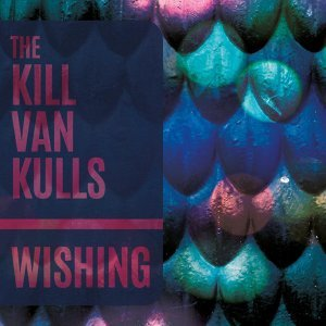 The Kill Van Kulls