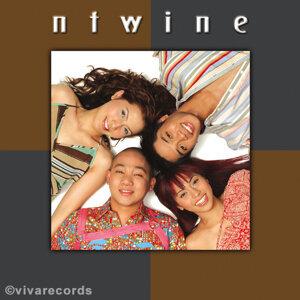 NTWINE 歌手頭像