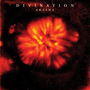 Divination 歌手頭像
