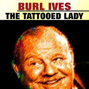 Burt Ives 歌手頭像