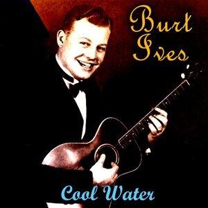Burt Ives