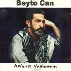 Beytocan