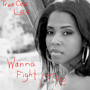 Tree Cee Lee