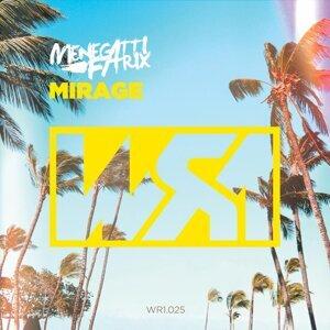 Menegatti & Fatrix