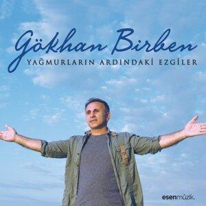 Gökhan Birben 歌手頭像
