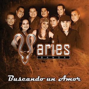 Aries Banda 歌手頭像