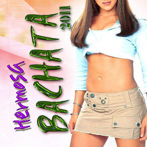 Bachata D' Piel Morena 歌手頭像