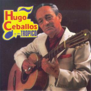Hugo Ceballos 歌手頭像