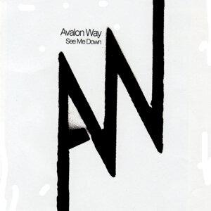 Avalon Way 歌手頭像
