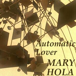 Mary Hola 歌手頭像