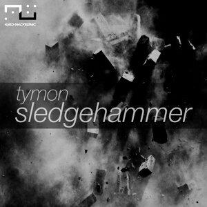 Tymon 歌手頭像