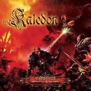 Kaledon 歌手頭像