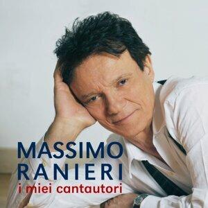 Massimo Ranieri 歌手頭像