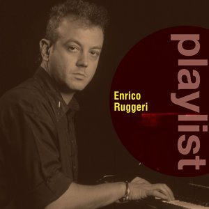 Enrico Ruggeri 歌手頭像