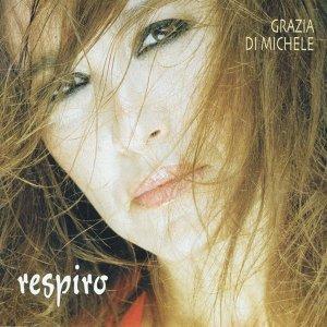 Grazia Di Michele 歌手頭像