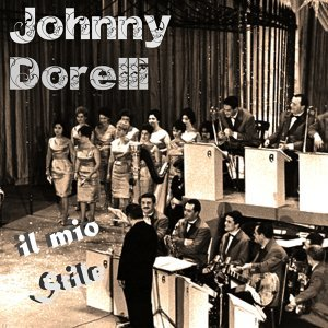 Johnny Dorelli 歌手頭像