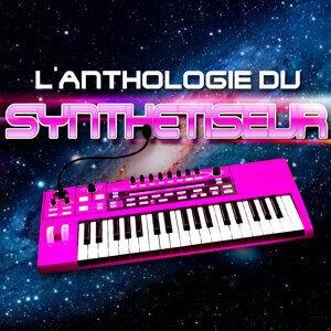 L'anthologie Du Synthétiseur 歌手頭像