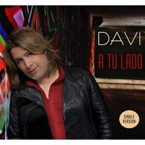 DAVI 歌手頭像