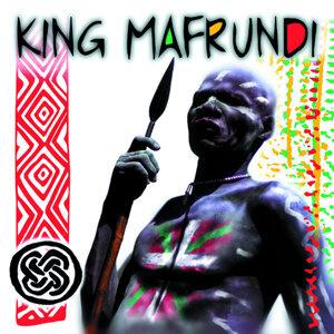 King Mafrundi 歌手頭像
