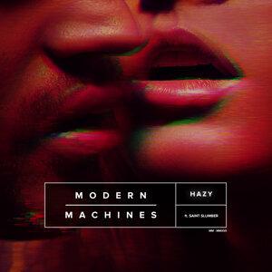 Modern Machines
