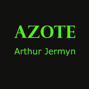 Arthur Jermyn 歌手頭像