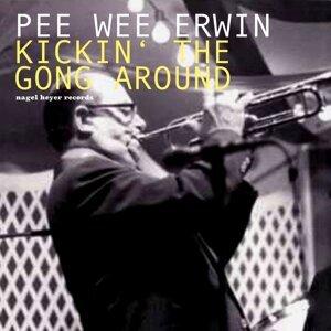 Pee Wee Erwin 歌手頭像