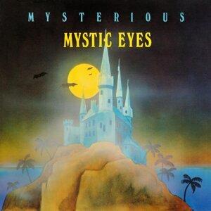 Mystic Eyes 歌手頭像