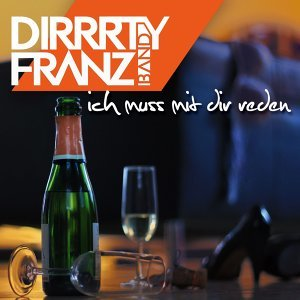Dirrrty Franz Band 歌手頭像