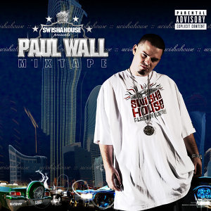 Swishahouse, Paul Wall 歌手頭像
