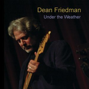 Dean Friedman 歌手頭像