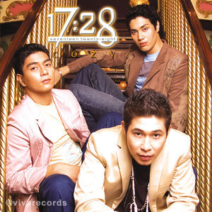 17.28 歌手頭像