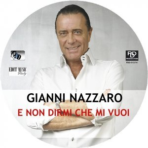 Gianni Nazzaro