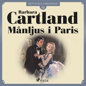Barbara Cartland 歌手頭像
