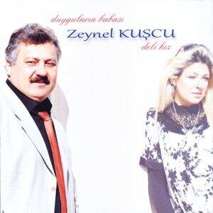 Zeynel Kuşçu 歌手頭像