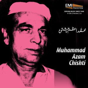 Mohammad Azam Chishti 歌手頭像