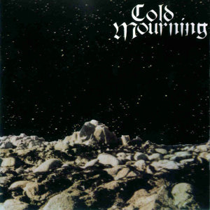 Cold Mourning 歌手頭像