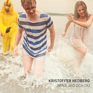 Kristoffer Hedberg 歌手頭像