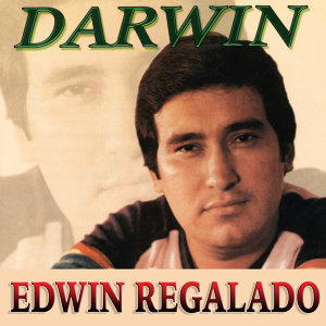 Edwin Regalado 歌手頭像