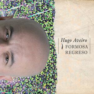 Hugo Aveiro 歌手頭像