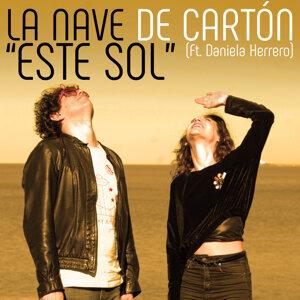 La Nave de Cartón 歌手頭像
