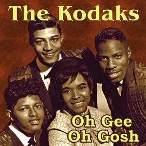 The Kodaks 歌手頭像