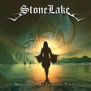 Stone Lake 歌手頭像